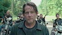 The Walking Dead Staffel 6: Seht hier die ersten Minuten aus Episode 9!