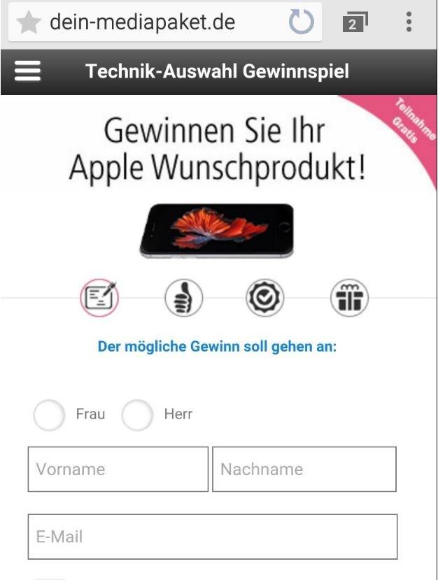 Baby One Gutschein Online Einlosen Paypal Gutscheincode 10