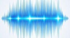 White Noise: Weißes Rauschen als Lärmkiller