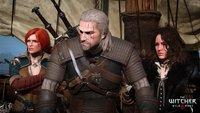 The Witcher 3 - Blood and Wine: Termin für den DLC geleaked?