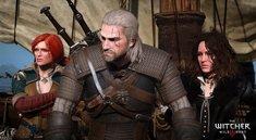 The Witcher-Entwickler veröffentlichen noch dieses Jahr ein neues Spiel, weiteres AAA-RPG vor 2021