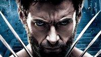 Nach Deadpool-Vorbild: Wird Wolverine 3 ein harter R-Rated-Kracher?