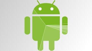 Android-Versionsverteilung im September 2016: Nougat bei unter 0,1 Prozent