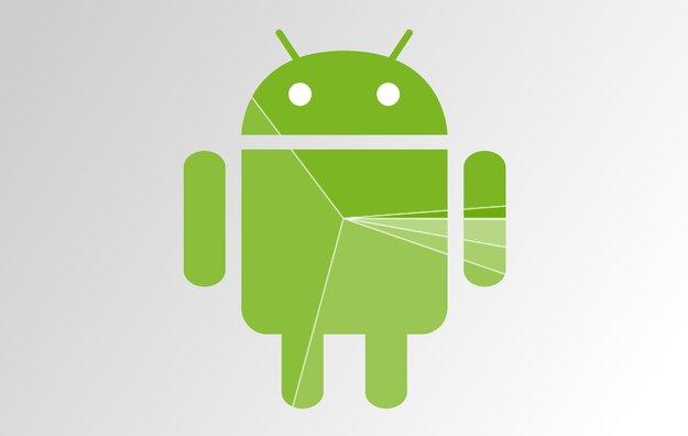 Android-Versionsverteilung im März 2016: Lollipop erstmals die Nummer 1