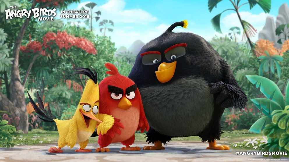angry birds der film start im mai