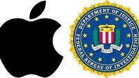 Eddy Cue warnt: FBI könnte auch Zugriff auf Mikrofon und Kamera wollen