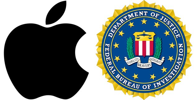 """FBI-Chef spricht von """"Präzedenzfall"""", Apples Anwalt warnt vor """"Polizeistaat"""""""