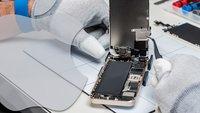 Apple-Service abseits der Garantie: Alle aktuellen Austauschprogramme im Überblick