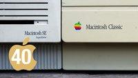 40 Jahre Apple: Die Apple Garamond – berühmte Markenschrift zum Download (Fundstück)