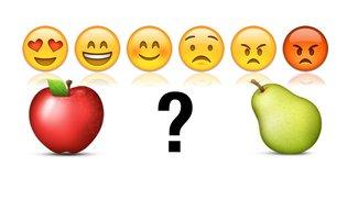 Wir wollen es wissen: Seid ihr mit Apple zufrieden? (Umfrage)