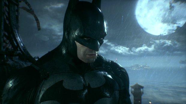 Batman Arkham Knight: Mac- und Linux-Versionen gestrichen
