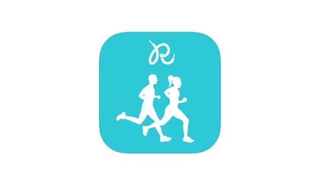 Asics übernimmt Fitness-App Runkeeper