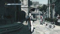 Wird es in Assassin's Creed bald auch eine Dark Zone geben?