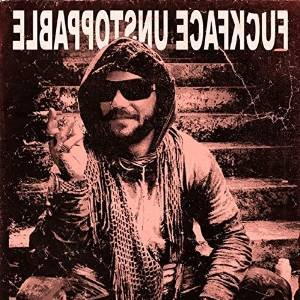 bam-margera-album