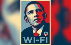 Barack Obama beklagt mieses...