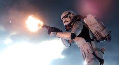 Star Wars Battlefront: Kostenlos 5.000 Credits abstauben
