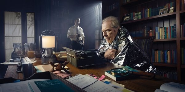 "Michael McKean in ""Better Call Saul"""