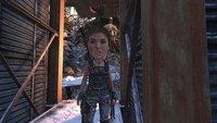 Rise of the Tomb Raider: So sieht der Big Head-Mode aus