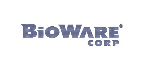 Bioware: Neue, unangekündigte Marke in Arbeit