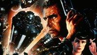 Blade Runner 2 mit Ryan Gosling: Starttermin & alle Infos