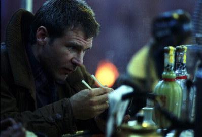Blade Runner Kinostart