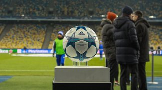 Dynamo Kiew – Manchester City im Live-Stream und TV verfolgen: Fußball heute live
