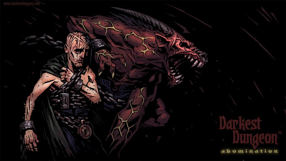 darkest-dungeon-abomination