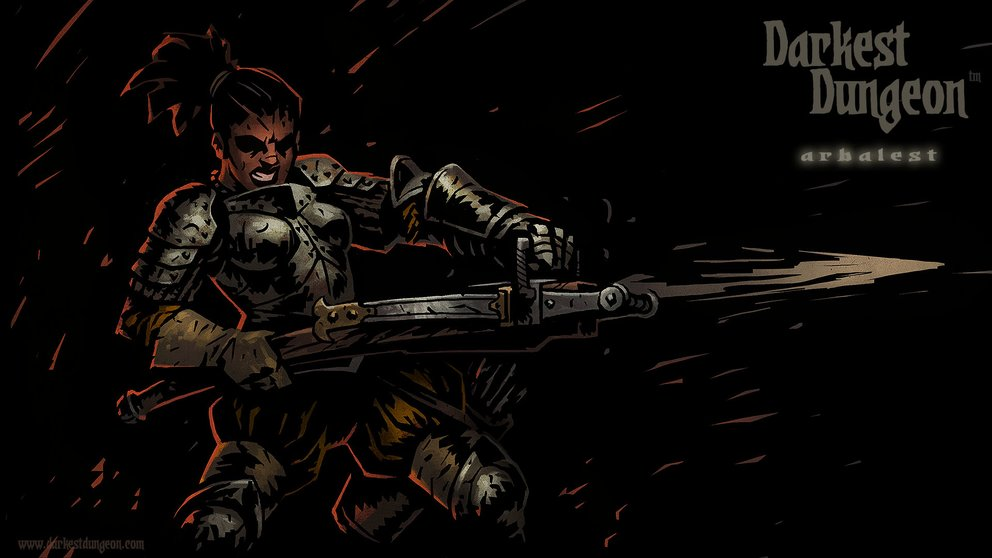 darkest-dungeon-arbalest