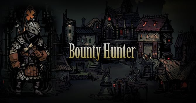 darkest-dungeon-bounty-hunter
