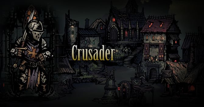 darkest-dungeon-crusader