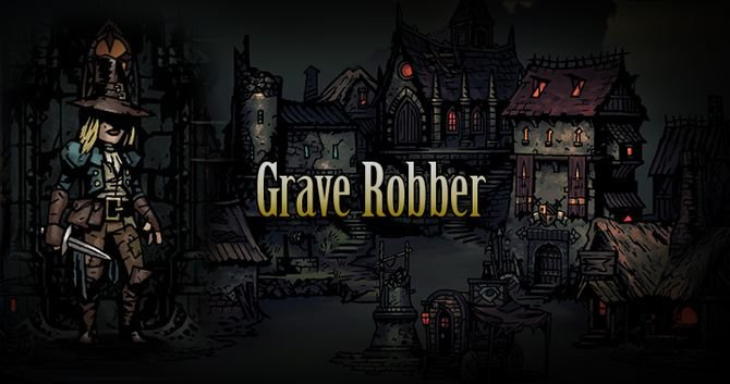 darkest-dungeon-grave-robber