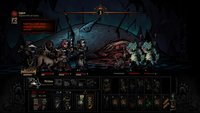 Darkest Dungeon: Guide mit Tipps und Tricks fürs Überleben