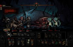 Darkest Dungeon: Guide mit...