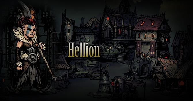 darkest-dungeon-hellion