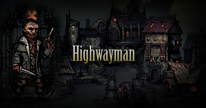 darkest-dungeon-highwayman