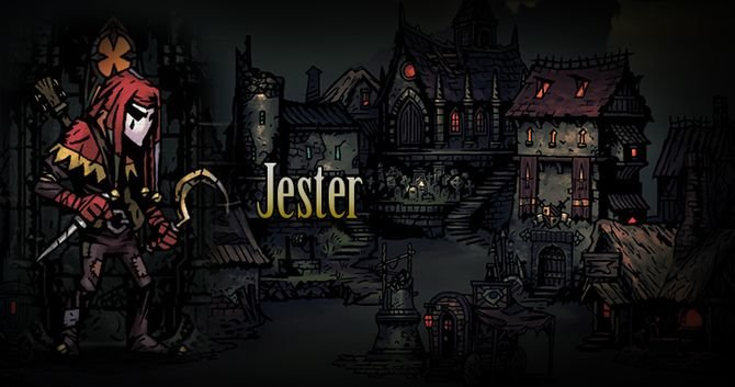 darkest-dungeon-jester