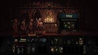 Darkest Dungeon: Alle Klassen der Helden im Überblick