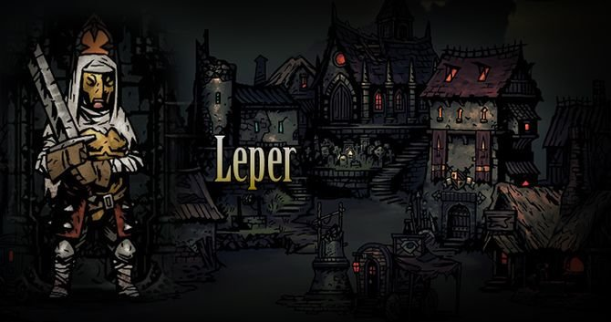 darkest-dungeon-leper