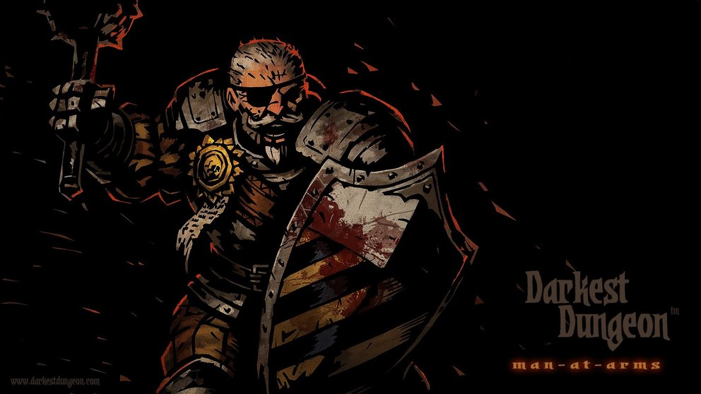 darkest-dungeon-man-at-arms