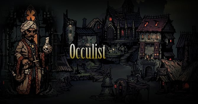 darkest-dungeon-occulist