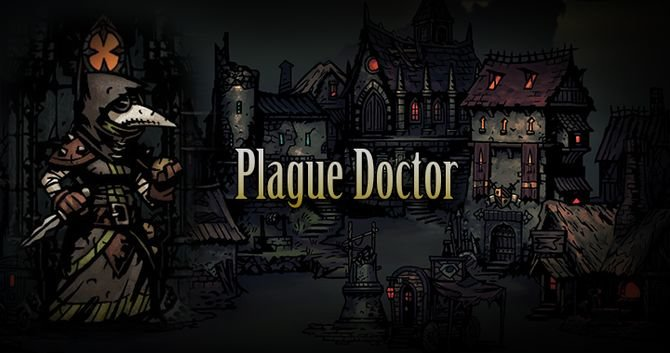 darkest-dungeon-plague-doctor