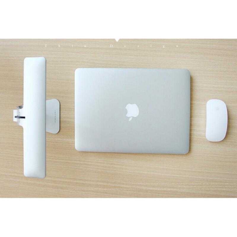 Apple Den NutzerIconfundstück Tischlampe Für Die IW2YD9EH