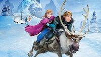 Disneys Eiskönigin 2 startet früher im Kino: Alles zur Frozen-Fortsetzung