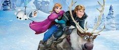 Disneys Eiskönigin 2: Teaser-Trailer und alle Infos zur Frozen-Fortsetzung