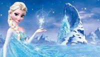 Die Eiskönigin: 5 Dinge, die ihr nicht über Disneys Frozen wusstet