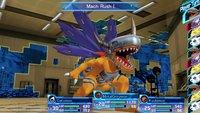 Digimon Story - Cyber Sleuth: Alle Trophäen - Leitfaden für 100%