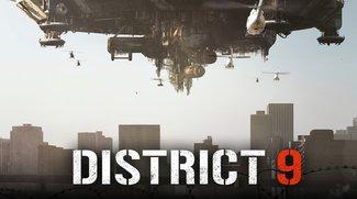 District 10: Wann kommt die Fortsetzung von District 9 - Fakten & Gerüchte