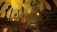 Doom: Editionen und Vorbesteller-Boni im Detail