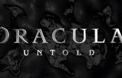 Dracula Untold 2: Gibt es eine...