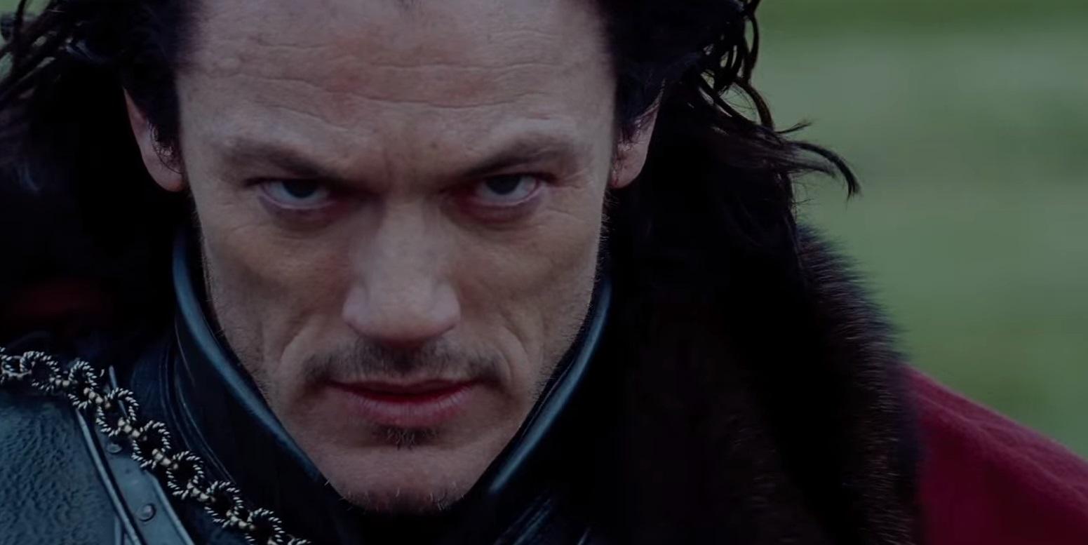 Dracula Untold Fortsetzung
